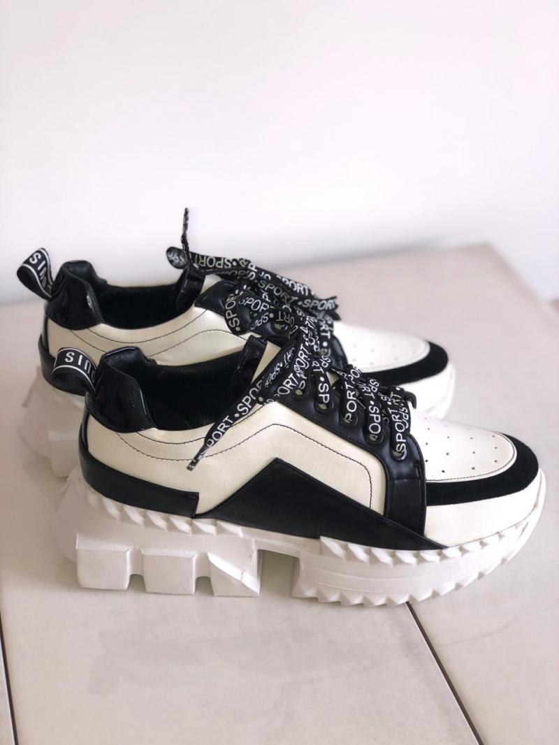 Обувь оптом доставка во все регионы